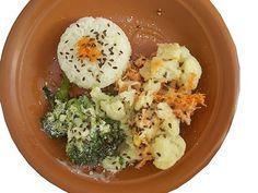 Como fazer guarnições Saiba como fazer mais coisas em http://www.comofazer.org/culinaria/guarnicoes-como-fazer/