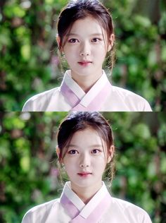 yoo jung