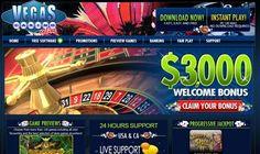 Vegas Casino Online: https://www.24hr-onlinecasinos.com/real-time-gaming/vegas-casino-online/