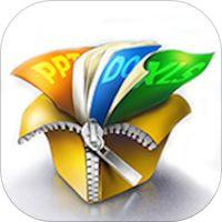 Zip Browser Pro di Olga Lyevi