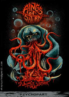 rings of saturn - Google Search