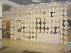 Картинки по запросу оформление свадебного зала шарами