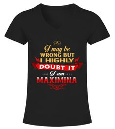 # Best MAXIM front 4 Shirt .  tee MAXIM-front-4 Original Design.tee shirt MAXIM-front-4 is back . HOW TO ORDER:1. Select the style and color you want:2. Click Reserve it now3. Select size and quantity4. Enter shipping and billing information5. Done! Simple as that!TIPS: Buy 2 or more to save shipping cost!This is printable if you purchase only one piece. so dont worry, you will get yours.