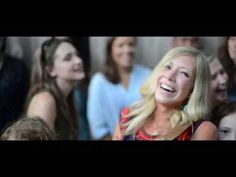 Marvelous Light by Ellie Holcomb - my sister @bekahhopephoto and I are in this at 1:06. nbd. :)
