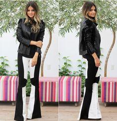 A marca Lolitta acaba de desembarcar no Moda Agora.    Para conferir as novidades basta entrar em nosso blog e e-commerce. E Commerce, Suits, Blog, Fashion, Fashion Now, Moda, Ecommerce, Fashion Styles, Suit
