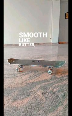 Destructor.... #Skateboarding #skateboard #lifestyle #skate #Passion #Fun #motion #post #skater #motivation #motive #mind #skills #JaspoWorldwide Skateboard Price, Skateboard Online, Buy Skateboard, Skateboard Wheels, Skateboards For Sale, Complete Skateboards, Longboarding, Skateboarding, Skating
