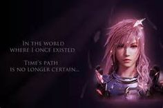 Lightning Farron Quotes - Bing Images