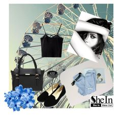 """Untitled #67"" by jasmila31 ❤ liked on Polyvore featuring Chanel"