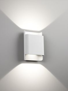 WANT-IT X http://www.deltalight.com/en/products/light/want-it