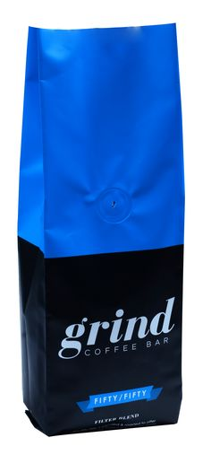 #side #gusset #bags  for more information visit us at  www.coffeebags.co.za