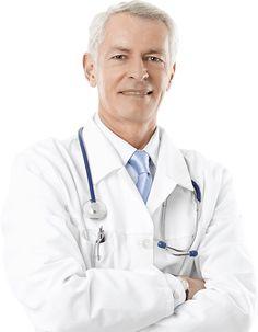 doctor Janus