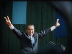 Our Nixon Official Trailer - http://moviebuffs.ioes.org/our-nixon-official-trailer/