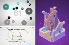 Simplifying iOS Game Logic With Apple's GameplayKit's Rule Systems