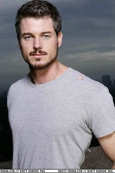 Eric Dane - Eric Dane Photo (464238) - Fanpop
