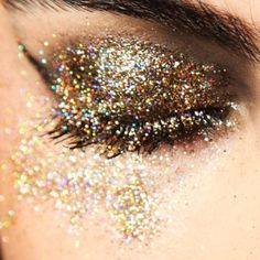 Mirella Cosmetics Glitters 3x$15 Pick your fav 3x $15. Silver Gold Blue Green Yellow White Coral Purple Orange Mirella Cosmetics Makeup Eyeshadow