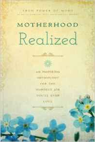 Top 10 Books on #Motherhood for Mother's Day: http://blog.medfriendly.com/2016/04/top-10-books-on-motherhood-for-mothers.html #MothersDay #momlife