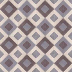 2. B3A3A2 - Artevida, mosaicos hidraulicos, cement tiles, encaustics , azulejos, handmade decorative art