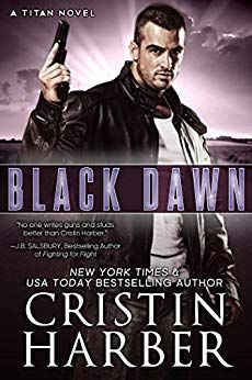 Author: Cristin Harber Title: Black Dawn An Action-Adventure Romance Boxed Set Navy SEALs, Treasure Hunters, and Space Adventurers! Good Books, Books To Read, My Books, Free Novels, Parker Black, Romance Novels, Bestselling Author, Reading