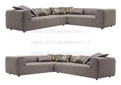 nieuwe bank aub on pinterest lounges google and search. Black Bedroom Furniture Sets. Home Design Ideas