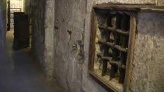 Carceri Palazzo Ducale Venezia - Venice - Prisons in the Doge's Palace