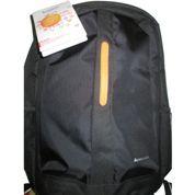 Lenovo Eternity 15.6 inch Backpack for Laptop