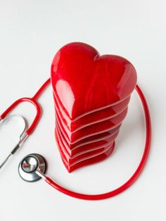 What Cardiologists Tell Their Friends   Healthy Living - Yahoo! Shine