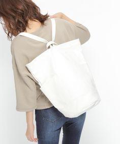 Denim Jean Purses, Minimalist Bag, Fabric Bags, Cotton Bag, Handmade Bags, Diy Clothes, Fashion Bags, Sewing Crafts, Tote Bag