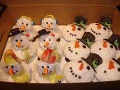 Cupcakes / Cape Cod  Massachusetts USA www.sweettreatusa.com