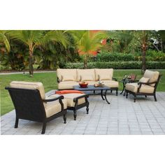 49 awesome patio furniture images patio table gardens outdoor rh pinterest com