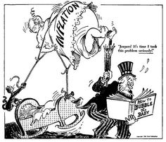 dr seuss political cartoons | Dr. Seuss WW II Political Cartoons/20724cs.jpg