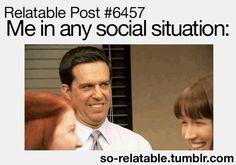 hahaha lol.... No, but seriously