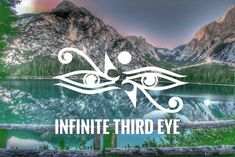 The Third-eye Chakra is the center of insight, where we integrate all the information and intuition in our life.           #Infinite #Infinitethirdeye #thirdeye #thirdeyeopen #3rdeye #3rdeyeopen #chakra