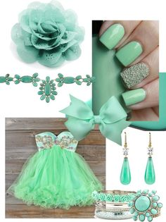 minty up: the haute project