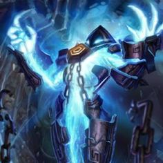Xerath, the Magus Ascendant Champions League Of Legends, League Of Legends Characters, Fictional Characters, Giant Bomb, Riot Games, Esports, Lol, Dibujo, Fantasy Characters