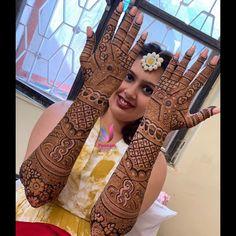 Engagement Mehndi Designs, Wedding Mehndi Designs, Best Mehndi Designs, Leg Mehndi, Legs Mehndi Design, Mehendi, Mahendi Design, Mehndi Brides, Bridal Henna