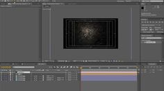 How To Create a 3d Bump Map In Adobe After Effects Tutorial