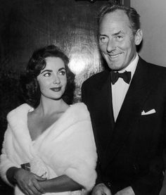 """I'm afraid in those last few years I gave him a rather rough time. Sort of henpecked him and probably wasn't mature enough for him. It wasn't that we had anything to fight over. We just weren't happy."" Elizabeth Taylor"