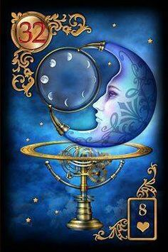 Blue & White Capricorn Ceramic Statue Sign *beautiful Piece* Be Novel In Design Other Antique Decorative Arts