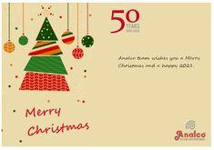 Nuestros mejores deseos para el año nuevo 2021! Feliz Navidad! Best wishes for 2021 and Merry Christmas!!!