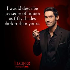 #lucifermorningstar #lucifer