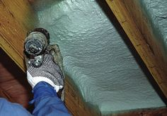 Awesome Mold On Insulation In Basement
