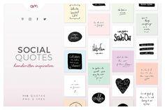 AM Studio | A Creative Market Shop Business Brochure, Business Card Logo, Branding, Supernatural, Design Blog, Design Ideas, Design Inspiration, App Design, Horror