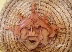 Le arti delle mani...ceramica,cartica,cordino,cinese...