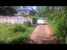 15 cent residential plot at Athani, Thrissur