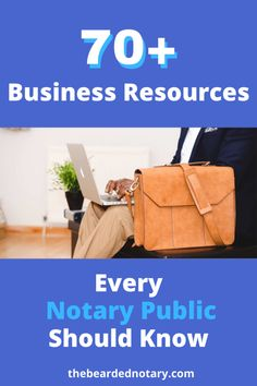 Notary Jobs, Notary Public, Notary Service, Mobile Notary, Work From Home Companies, Business Essentials, Business Ideas, Quickbooks Online, Vistaprint Business Cards