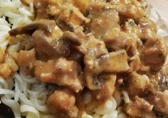 Macaroni And Cheese, Chicken, Ethnic Recipes, Food, Essen, Mac And Cheese, Meals, Yemek, Eten