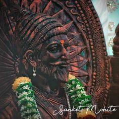 No photo description available. Hd Background Download, Download Wallpaper Hd, Hd Wallpapers 1080p, Hd Backgrounds, Shivaji Maharaj Tattoo, Jay Shree Ram, Mahadev Hd Wallpaper, Shivaji Maharaj Hd Wallpaper, Great Warriors