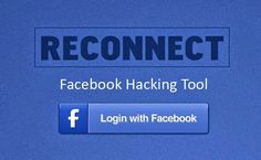 Hack tool για λογαριασμούς Facebook - https://www.secnews.gr/2015/03/15/hack-tool-%ce%b3%ce%b9%ce%b1-%ce%bb%ce%bf%ce%b3%ce%b1%cf%81%ce%b9%ce%b1%cf%83%ce%bc%ce%bf%cf%8d%cf%82-facebook/ - At SecNews In Depth IT Security News, the privacy of our visitors is of extreme importance to us (See this article to learn more about Privacy Policies.). This privacy policy document outlines the types of personal information is received and collected by SecNews In Depth IT Sec