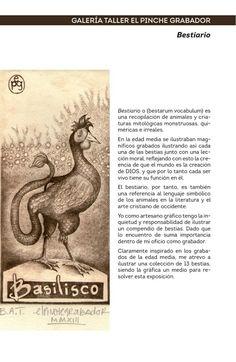 """Visita el Circuito Estatal de Exposiciones """"Plástica Mexicana""""."""