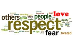 The Weekly Skill: Respect Your Children - The Parenting Skill